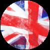 British Vibe