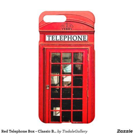 iPhone 8/7 Plus Case